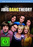 big-bang-theory-8.jpg