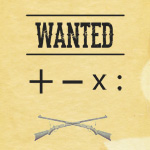 wanted-1.jpg